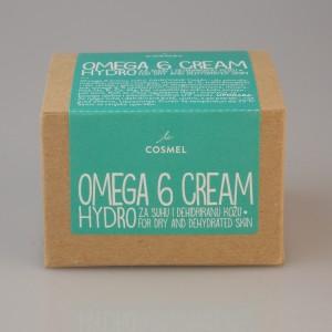 Omega 6 krema COSMEL