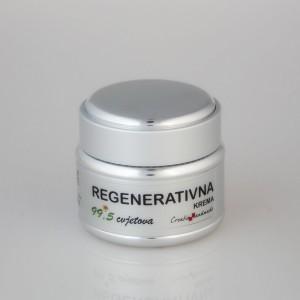 Avalis regenerativna krema za lice