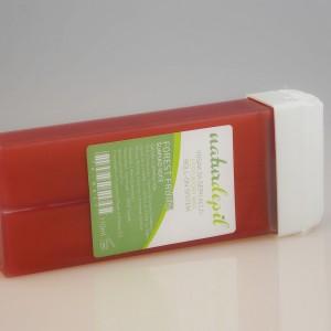 vosak š.voće naturdepil