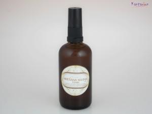 AVALIS tonik za masnu mješovitu kožu