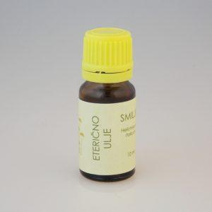 OPG SIMIČIĆ eterično ulje smilje