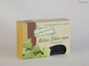 KUĆA MAGIČNE TRAVE / Melissa Eliksir sapun