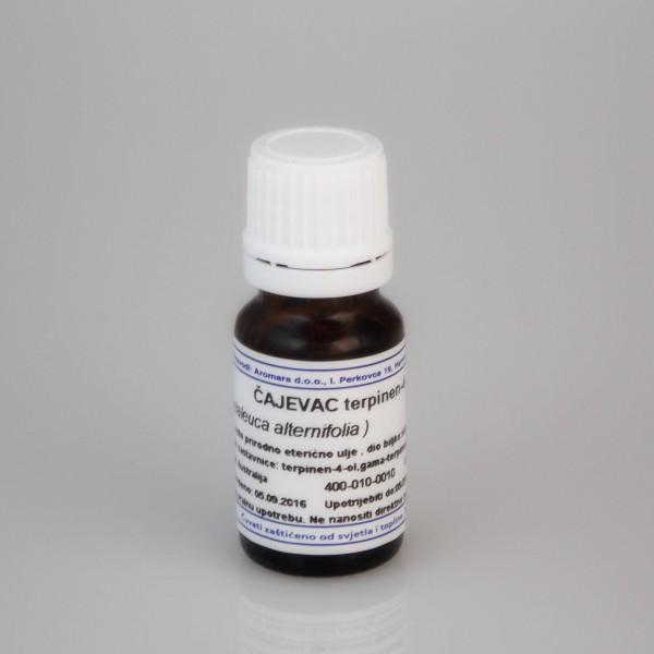 Aromara čajevac eterično ulje