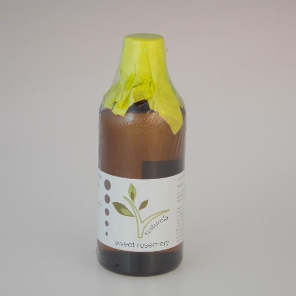 Bio et naturalis ulje rosemary naturela