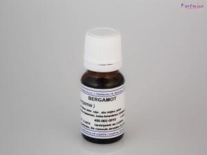 Aromara Bergamot