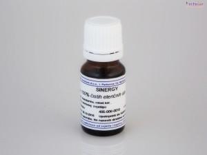 Aromara Sinergy mješavina