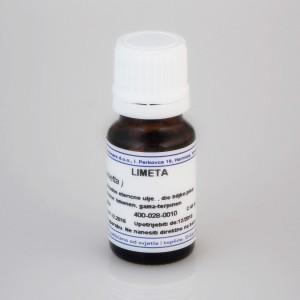 Aromara Limeta