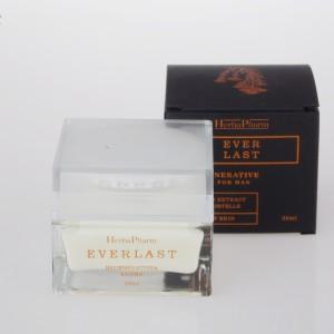 herbapharm - Everlast - regenerativna krema
