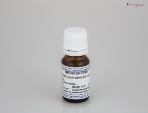 Aromara - Imuno ekstra