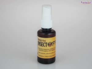 Insectoff AROMARA