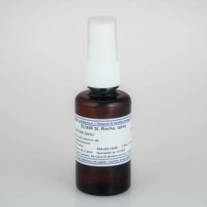 Elixir St. Rocha AROMARA