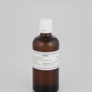 AROMARA ulje badem