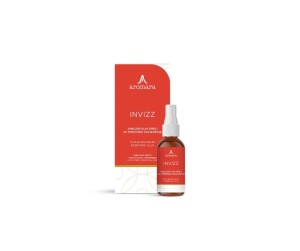 AROMARA INVIZZ 50ml