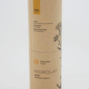 SALVIA hidrolat smilja