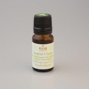 et.ulje koromač - RAAR kozmetika