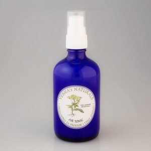 aroma sprey - Vesna's natural
