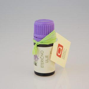 OPG SIMIČIĆ FILIP -Eterično ulje lavanda