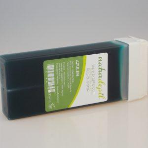 NATURDEPIL -vosak za depilaciju azulen