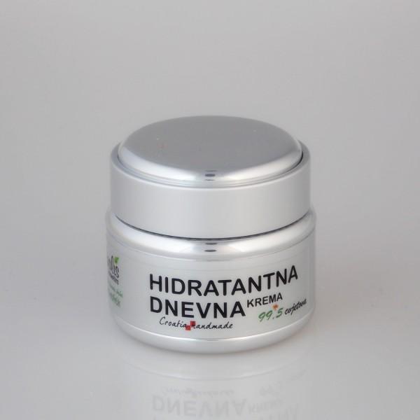 Avalis hidratantna dnevna
