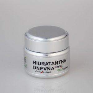AVALIS -Hidratantna dnevna krema