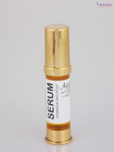 AVALIS - serum oko očiju