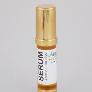 AVALIS -Serum za područje oko očiju