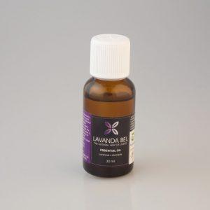 AROMA ISTRE -eterično ulje lavanda 30