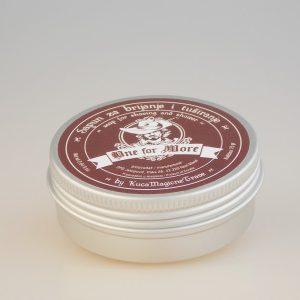 KUĆA MAGIČNE TRAVE -sapun za brijanje