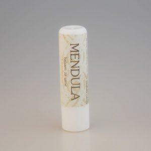 MENDULA -balzam za usne