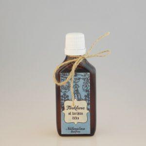 NATURALEZA -tinktura korijena čička
