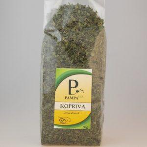 PAMPA TEA -KOPRIVA čaj