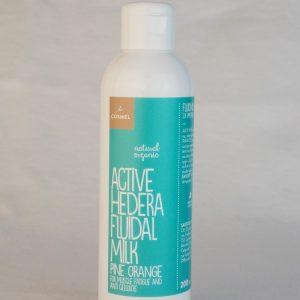 COSMEL -fluid mlijeko s bršljanom