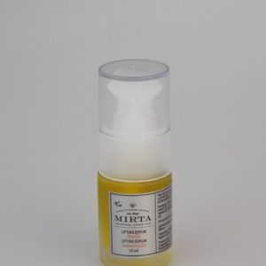 MIRTA -lifting serum smilje