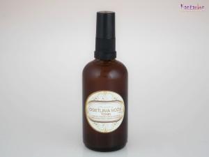 AVALIS tonik za osjetljivu kožu