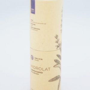 SALVIA -hidrolat kadulje (Kornati) 100 ml