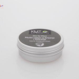 KUĆA MAGIČNE TRAVE -sapun za brijanje i tuširanje