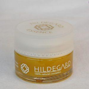 HILDEGARD -Essence melem