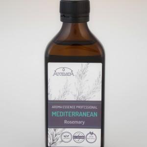 Aromara Mediterranean ulje