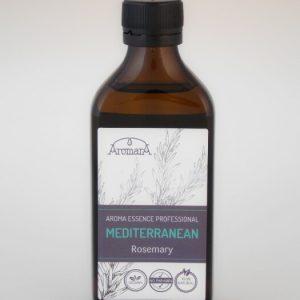 AROMARA -Aroma Essence Mediteran