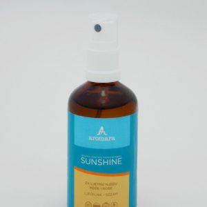 AROMARA -Aroma Essence Sunshine