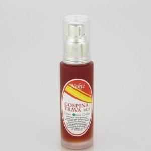 NEKIĆ -Gospina trava ulje (kantarion)