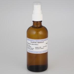 Aromara hidrolat čajevca