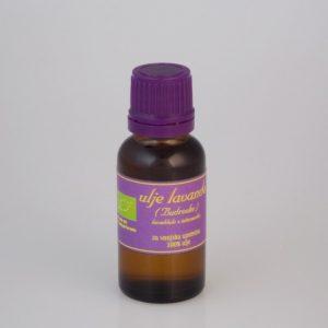 OPG STIPANČIĆ -Lavanda eterično ulje 50 ml