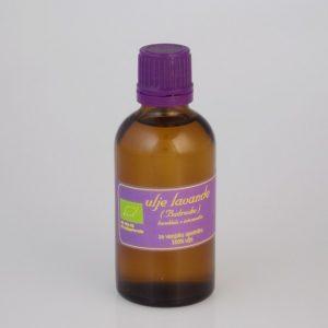 OPG STIPANČIĆ -Lavanda eterično ulje 100 ml