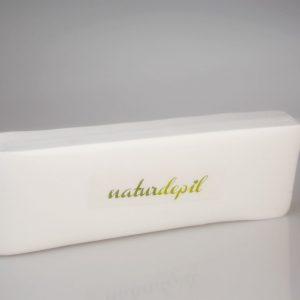 NATURDEPIL -trake za depilaciju