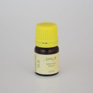 OPG SIMIČIĆ FILIP -Eterično ulje smilje 2,5ml
