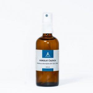 AROMARA -Čajevac hidrolat