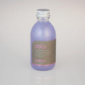 VOLO -Jadranska sol za kupanje Lavanda