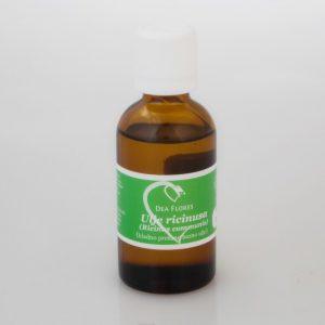 DEA FLORES -Ricinus ulje