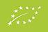 AROMA ISTRE -hidrolat lavande